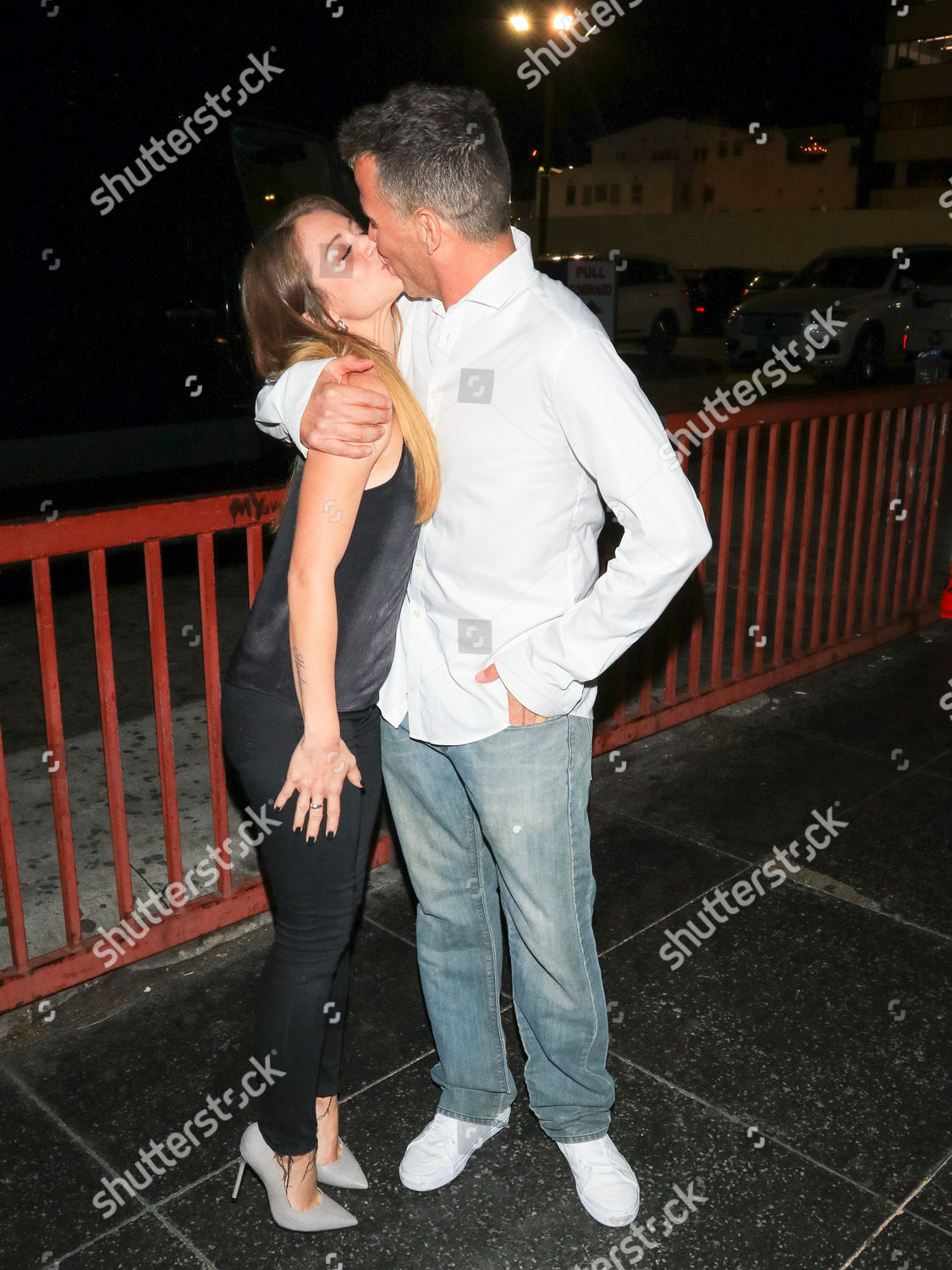 Steveo Lux Wright Editorial Stock Photo Stock Image Shutterstock