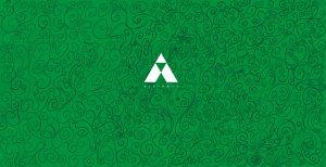 aletheya-con-fondo-verde