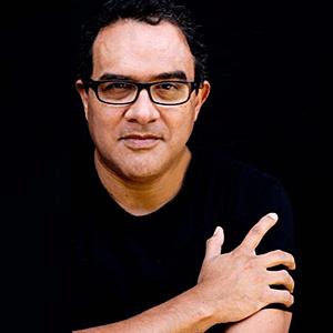 Fernando Núñez Noda