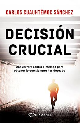 Libro-Decisión-crucial-NP.jpg