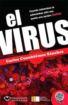 Libro-El-virus.jpg