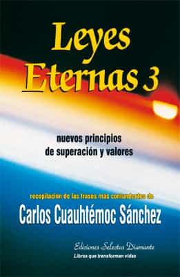 Libro-Leyes-eternas-3.jpg