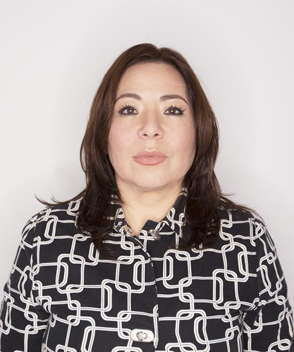 Leyza Fernández Vega