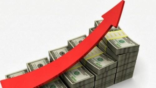 A alta do dólar deveria assombrar tanto a economia brasileira?