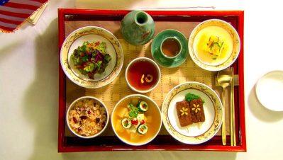 Kimchi com Design