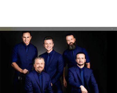 Família Lima faz show gratuito no Teatro Gazeta nesta segunda (10/07)