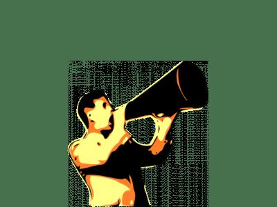 Réplicas – Replicantes! Boletim oficial do Município 05/09/17