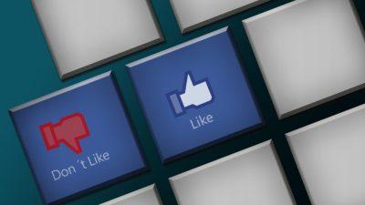 Redes sociais: bênção ou maldição?