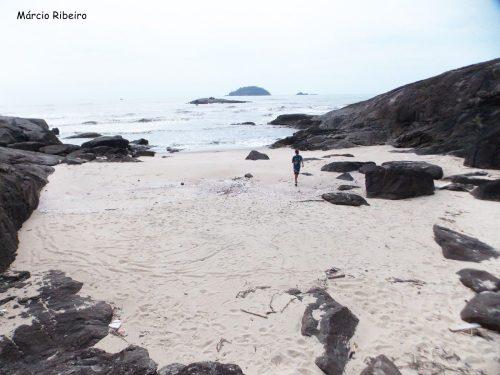 Programa BEMTV relembra inércia da prefeitura em relação a menor praia do mundo