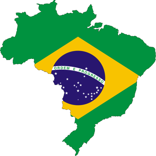 Crônica: Como eu soube que duas adolescentes votaram no Bolsonaro