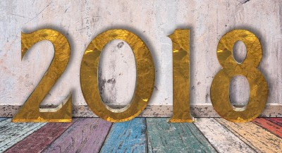 Retrospectiva: Reveja algumas matérias publicadas em 2018