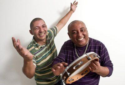 Peruíbe: Festa Beneficente traz Caju & Castanha em prol das vítimas das enchentes