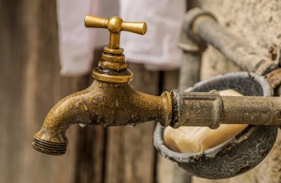 Peruíbe: Prefeitura decide não multar a Sabesp pela falta d'água que atingiu a cidade