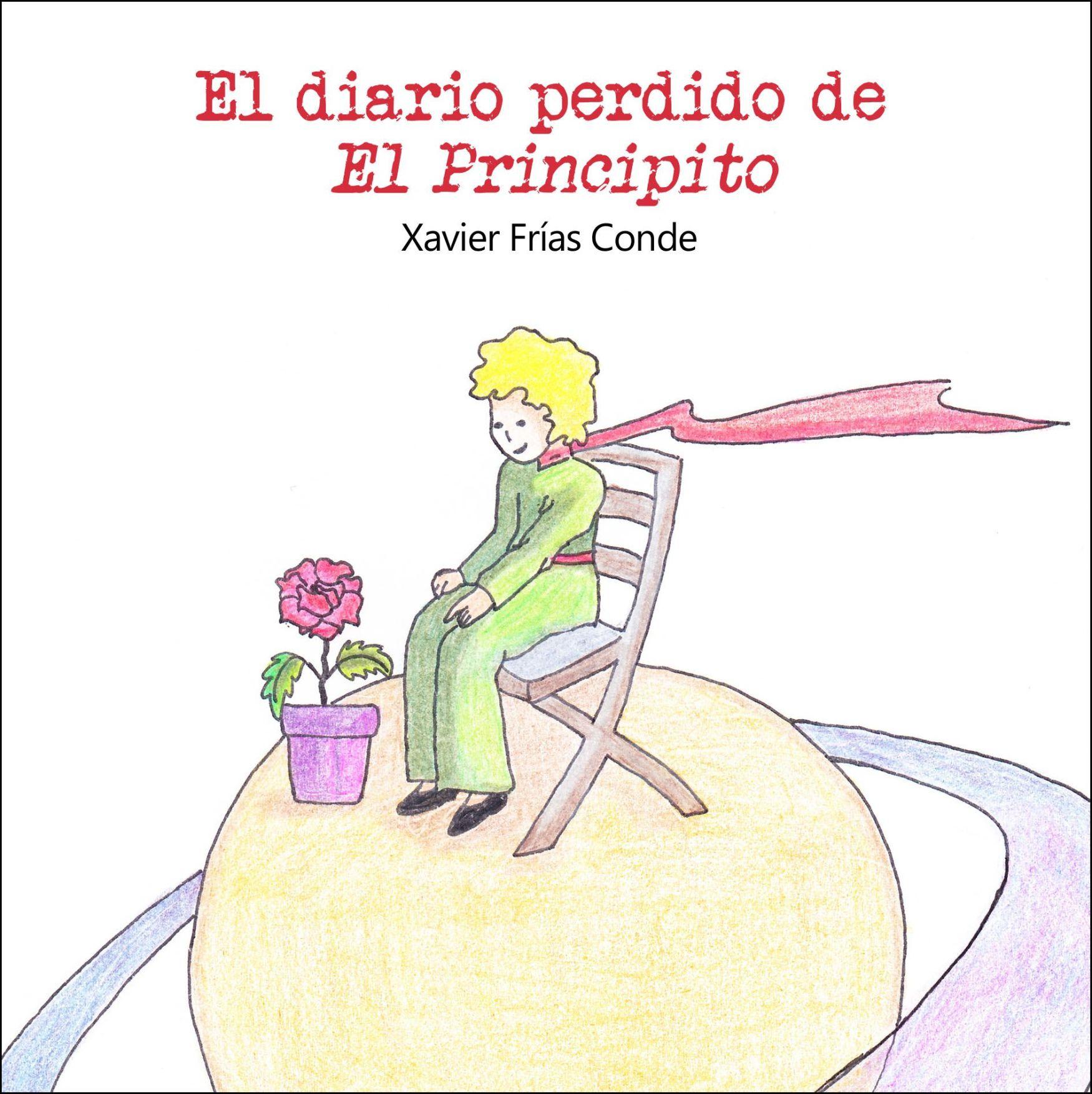 XFRIAS_DIARIOPERDIDO_CUBIERTA_portada