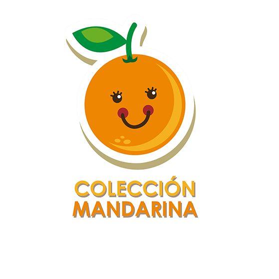 4 Mandarina