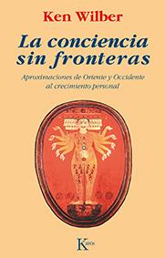 Image result for conciencia sin fronteras
