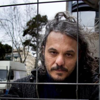 Juanma Agulles