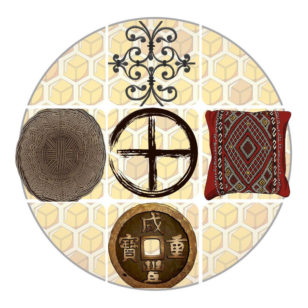 Breve historia del símbolo de la cruz