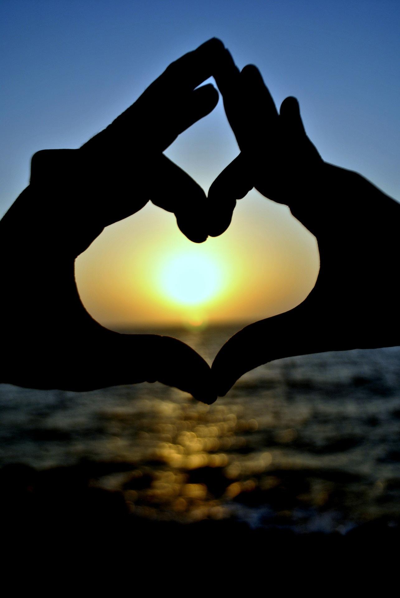 Una inesperada declaración de amor (y III)