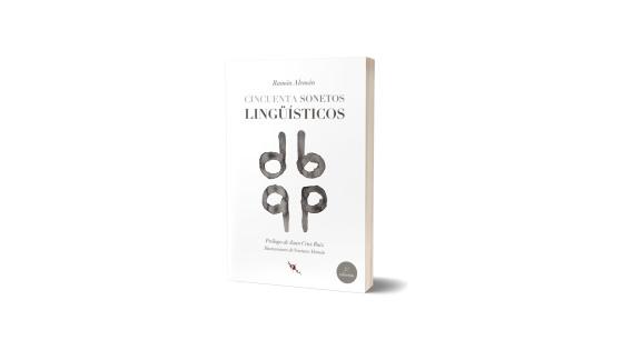 Reseña «Cincuenta sonetos lingüísticos» de Ramón Alemán