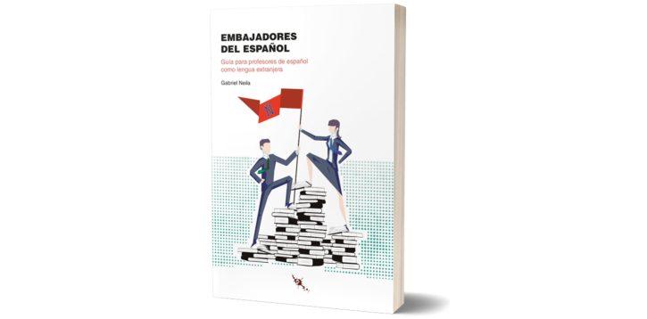 «Embajadores del español» en el programa Un idioma sin fronteras
