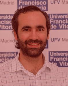 Francisco Javier Rubio Hípola