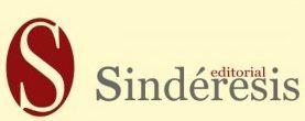 Editorial Sinderesis