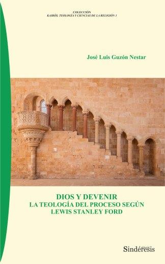 dios-y-devenir-la-teologia-del-proceso-segun-lewis-stanley-ford