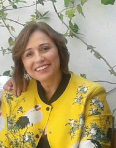 Esther González Arnedo