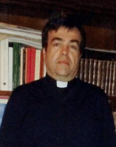 Jaime Martín Grados