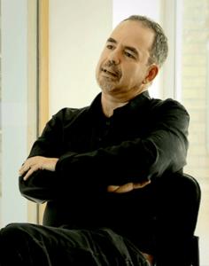 Juan Carlos Utrera García