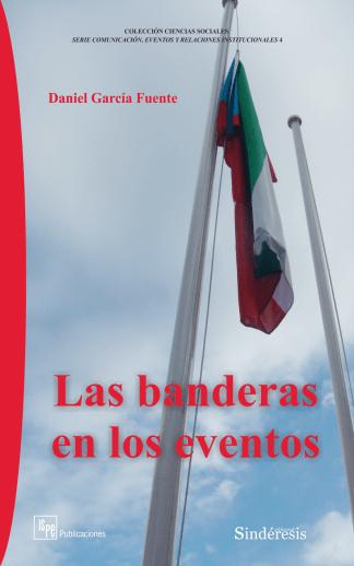portada LAS BANDERAS EN LOS EVENTOS