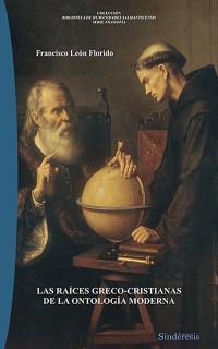 portada-las-raices-greco-cristianas-de-la-ontologia-moderna