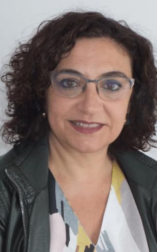 Susana Truchuelo García