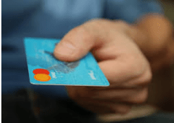 How To Differentiate Between Prepaid Card and Credit Card