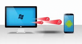 Send Anywhere – How to Easily Send Files? Read this!