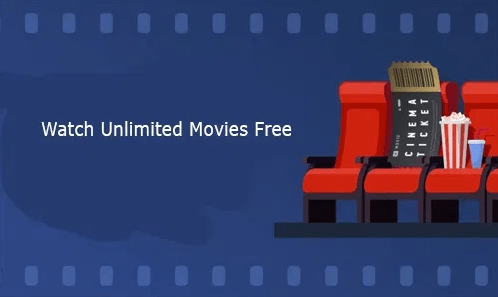 Watch Limitless Movies Free