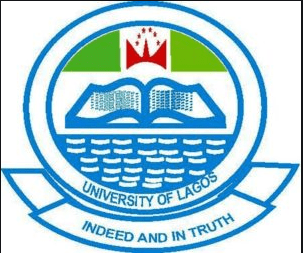 UNILAG School Fees 2020/2021 | UNILAG Fees for New Students, Returning & Postgraduate Students