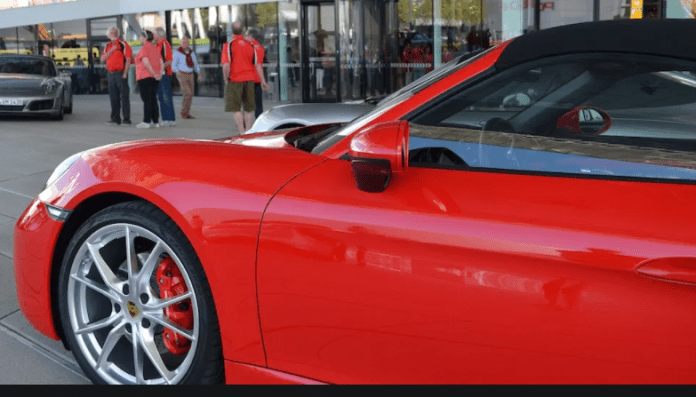 Purchasing another vehicle: Steps to be Taken Before purchasing another vehicle