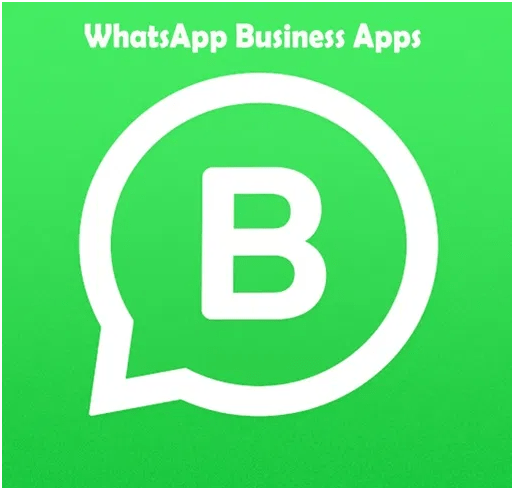 WhatsApp Business Applications – One Business Instrument You Ought to Never Disregard