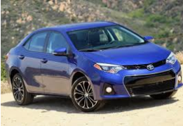 Guide on How To Buy A Used Rental Car