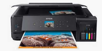 Buying a Printer, Here are things you should know first
