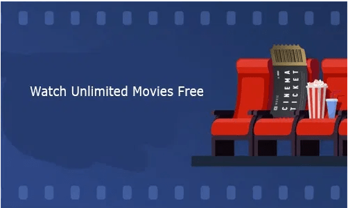 Watch Unlimited Movies Free – Download and Stream HD Movies Online Free