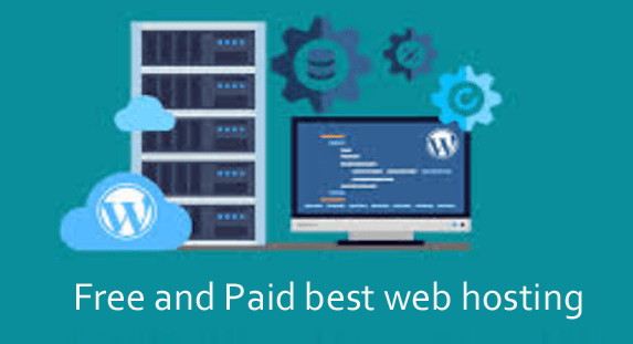 Free cPanel Hosting -Wordpress and Unlimited Domains
