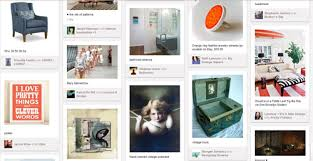 Pinterest marketing - 7 effective ways to use pinterest for your business