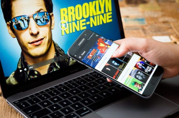 How to Download Showmax Movies & TV Series on Your Phone