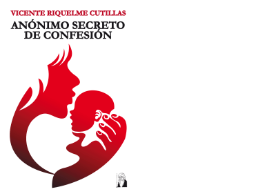 Anónimo secreto de confesión