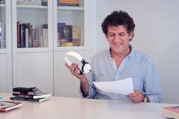 Paco Grabacion Consejos de Autor 4