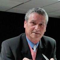 José María López Conesa