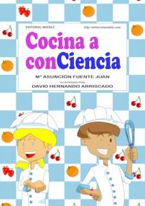 Cocina a conCiencia